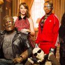 «Роковой патруль»: Все персонажи первого сезона