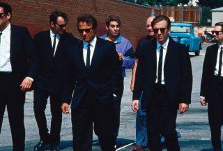 10 лучших песен в фильмах Тарантино