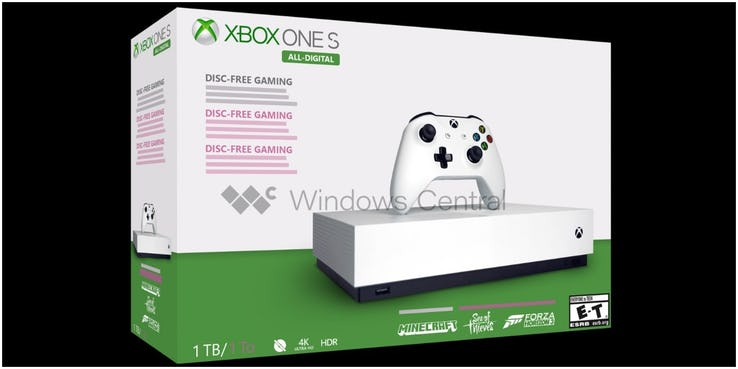 Xbox-One-S-All-Digital-Editon