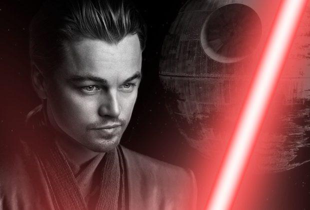 10 актеров которые могли сняться в «Звездных войнах»