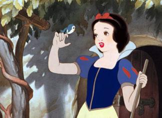 Марк Уэбб заинтересован в режиссуре фильма Disney «Белоснежка»