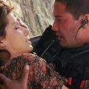 Киану Ривз рассказал, что влюбился в Сандру Буллок во время съемок фильма «Скорость»