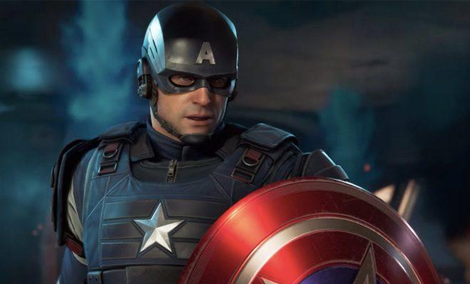 Разработчики «Marvel's Avengers» выслушали критические замечания и внесут изменения