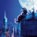 Полный список саундтреков к фильму «Тайная жизнь домашних животных 2»