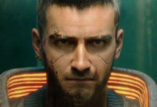 «Cyberpunk 2077» изменился, и теперь вам не нужно никого убивать