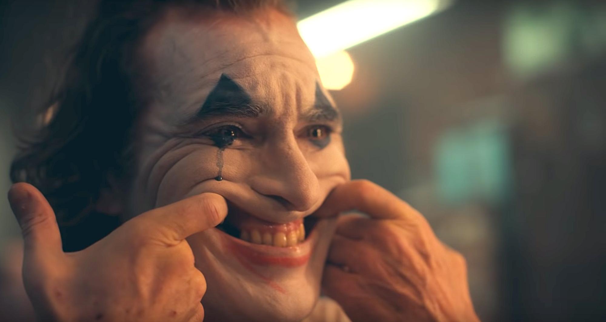 Режиссер «Джокера» знает, что фанаты будут злиться