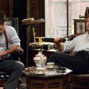 «Шерлок Холмс 3» нашёл своего режиссера