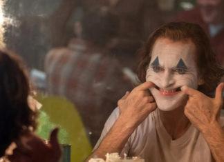 Джокер финальный трейлер