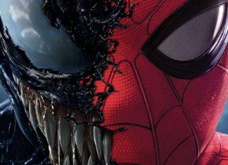 Человек-паук все еще может быть частью злодейской вселенной Sony
