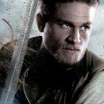 Полный список саундтреков к фильму «Меч короля Артура»