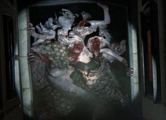 The Last of Us 2: Как победить короля крыс
