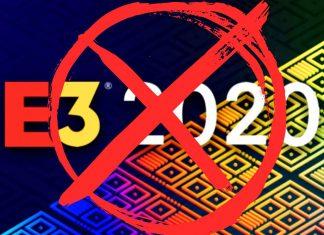 Е3 2020: Что вас ждет этой осенью