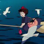 Disney вносил изменения в несколько фильмов Studio Ghibli без разрешения