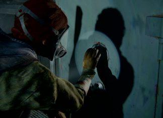 The Last of Us 2: Открыть сейф намного легче, чем вы думаете